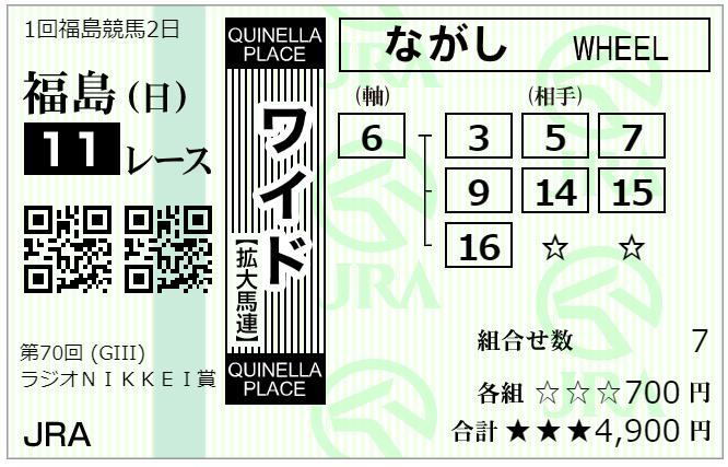 f:id:onix-oniku:20210704081524p:plain