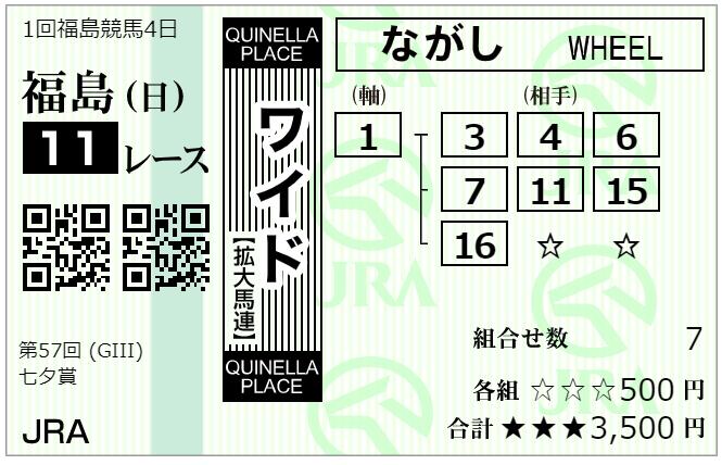 f:id:onix-oniku:20210711093011p:plain