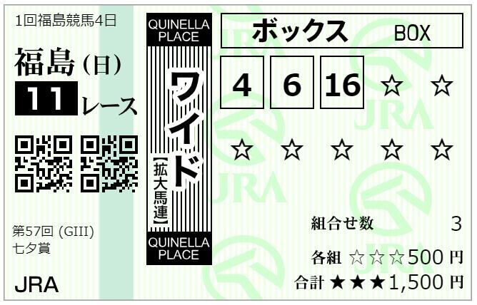 f:id:onix-oniku:20210711093044p:plain