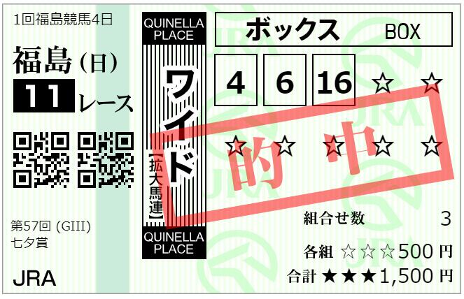 f:id:onix-oniku:20210711171331p:plain