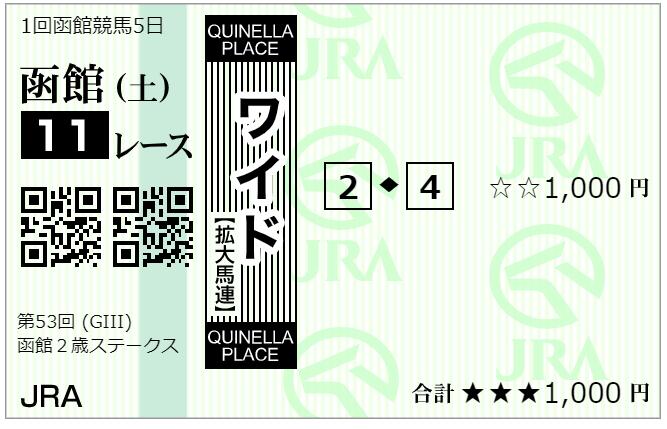 f:id:onix-oniku:20210717084818p:plain