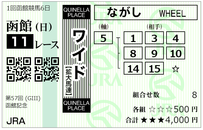 f:id:onix-oniku:20210718070852p:plain