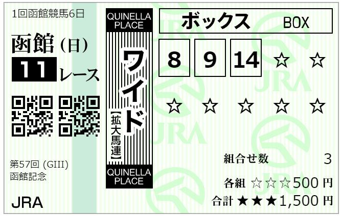 f:id:onix-oniku:20210718070921p:plain