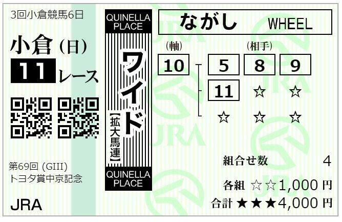 f:id:onix-oniku:20210718080910p:plain