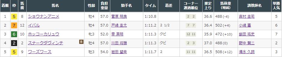 f:id:onix-oniku:20210807153247p:plain