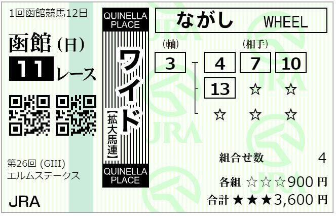 f:id:onix-oniku:20210808063603p:plain