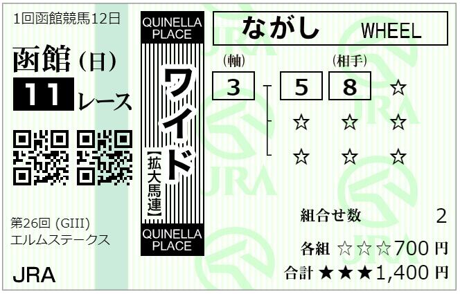f:id:onix-oniku:20210808063636p:plain