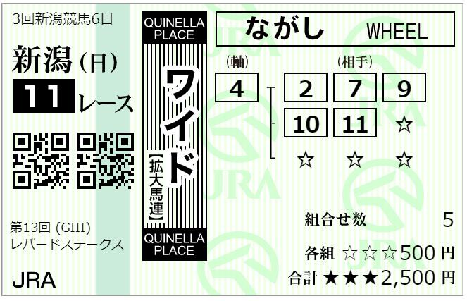 f:id:onix-oniku:20210808072632p:plain