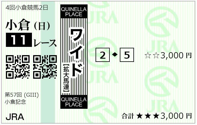 f:id:onix-oniku:20210815091221p:plain