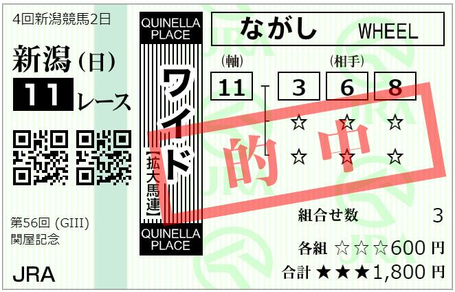 f:id:onix-oniku:20210815165306p:plain