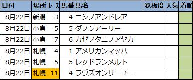 f:id:onix-oniku:20210821204120p:plain