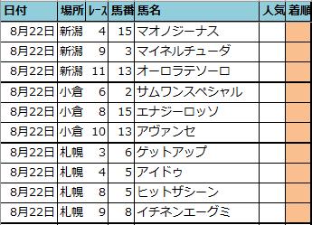 f:id:onix-oniku:20210821204320p:plain