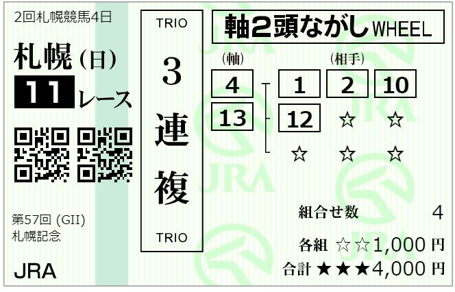 f:id:onix-oniku:20210822100128p:plain