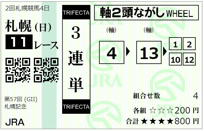 f:id:onix-oniku:20210822100202p:plain