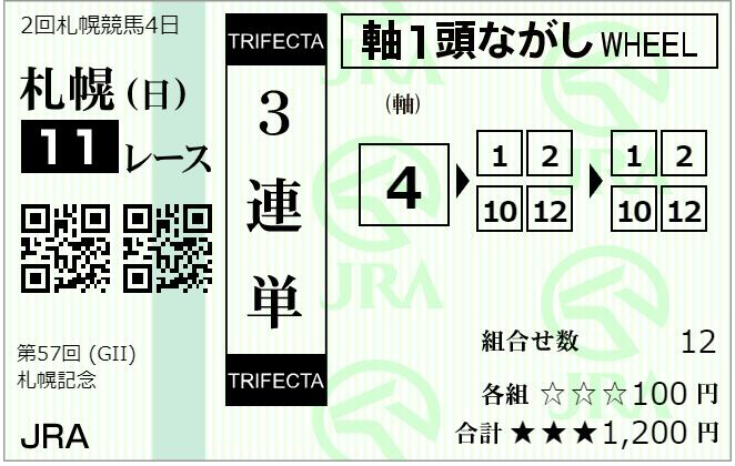 f:id:onix-oniku:20210822100305p:plain