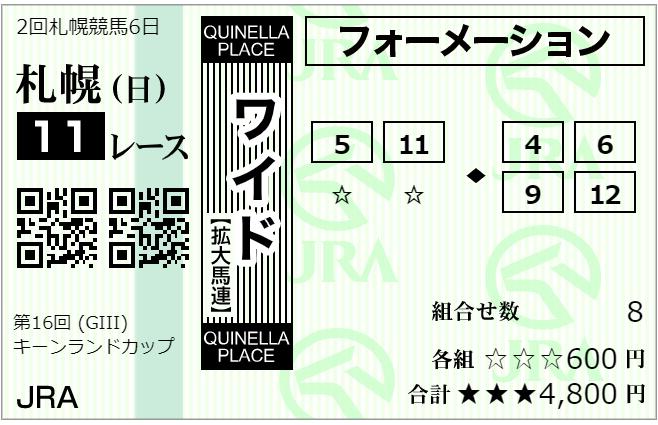 f:id:onix-oniku:20210829083714p:plain