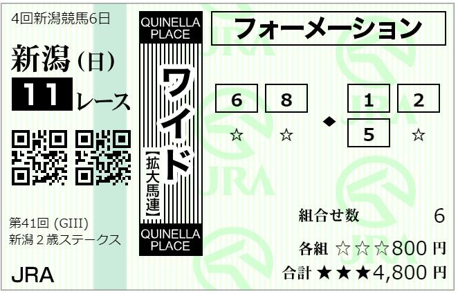 f:id:onix-oniku:20210829093305p:plain