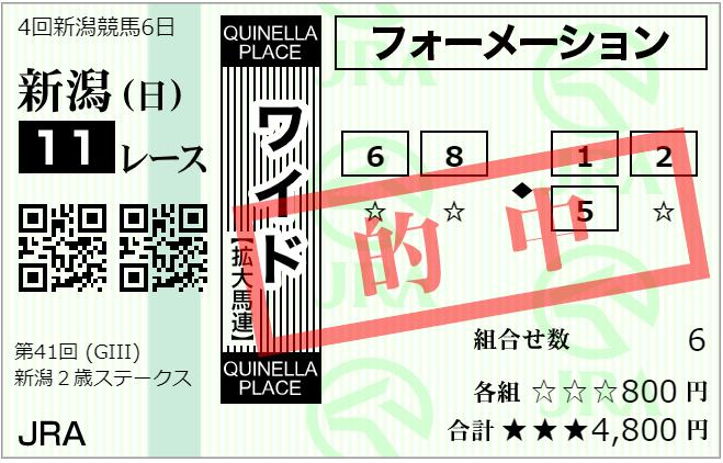 f:id:onix-oniku:20210829173825p:plain