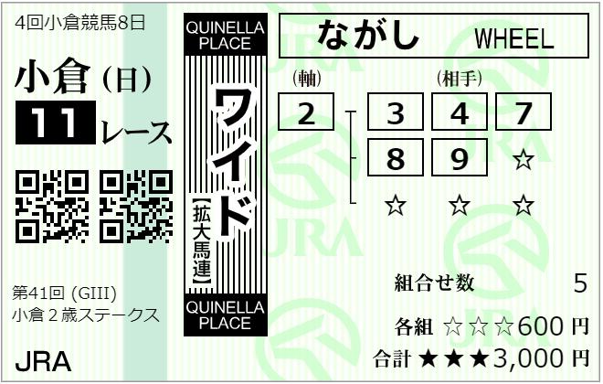 f:id:onix-oniku:20210905084539p:plain