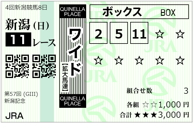 f:id:onix-oniku:20210905094518p:plain
