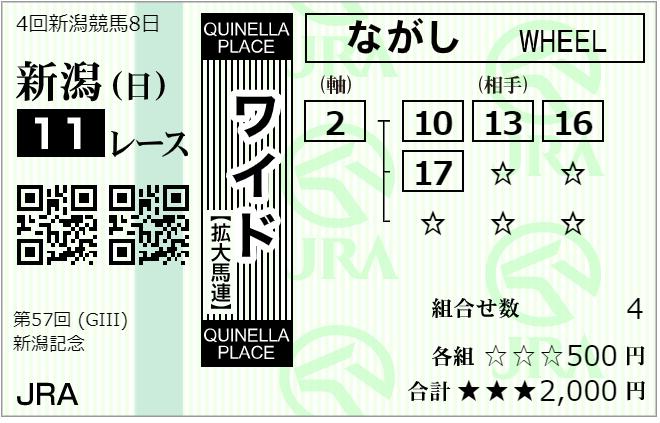 f:id:onix-oniku:20210905094552p:plain