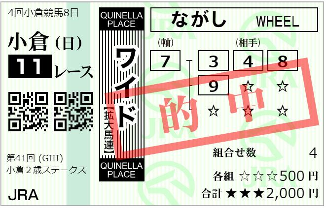 f:id:onix-oniku:20210905173426p:plain