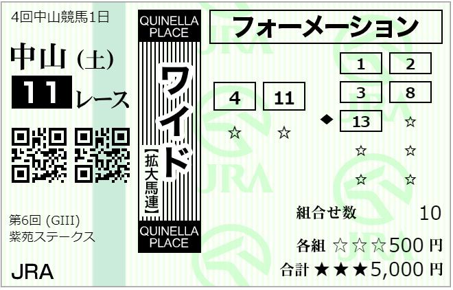 f:id:onix-oniku:20210911071201p:plain