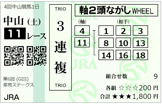 f:id:onix-oniku:20210911071507p:plain