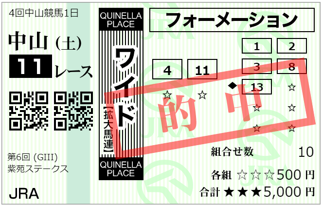 f:id:onix-oniku:20210911163139p:plain