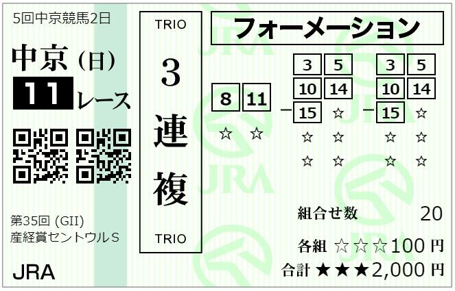 f:id:onix-oniku:20210912072700p:plain