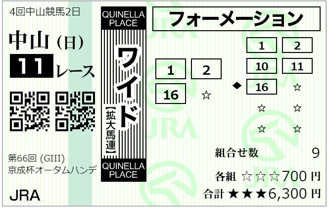 f:id:onix-oniku:20210912081054p:plain