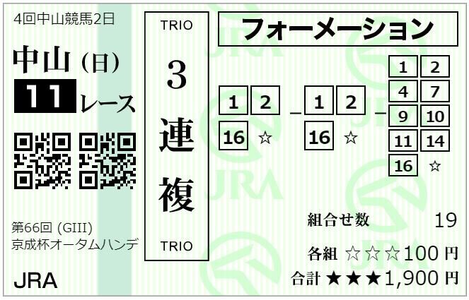 f:id:onix-oniku:20210912081133p:plain