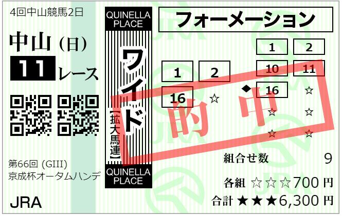 f:id:onix-oniku:20210912173101p:plain