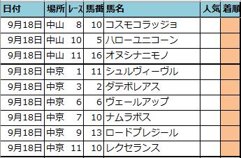 f:id:onix-oniku:20210917182857p:plain