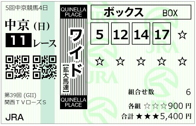 f:id:onix-oniku:20210919071215p:plain