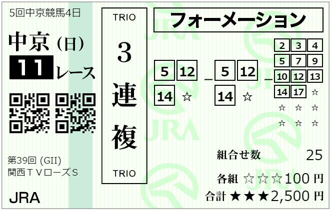 f:id:onix-oniku:20210919071252p:plain