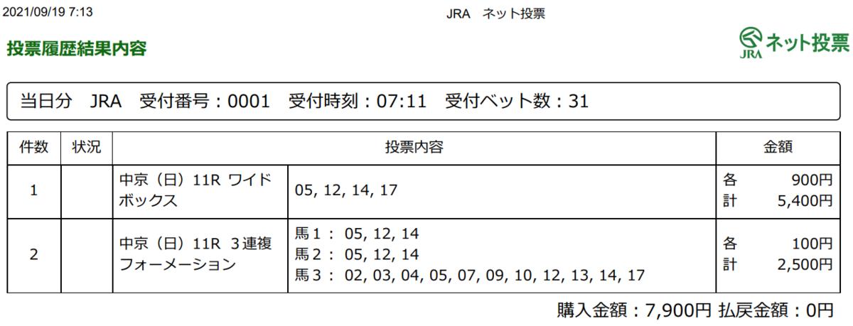 f:id:onix-oniku:20210919071335p:plain
