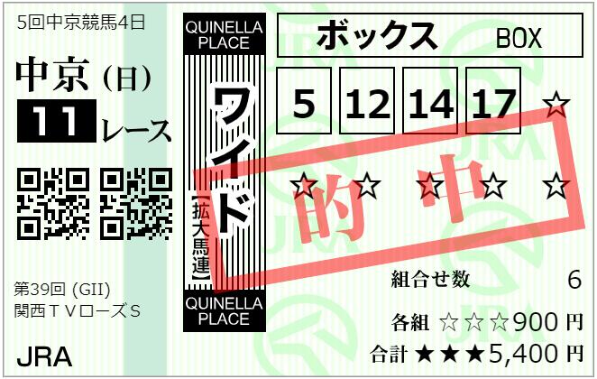 f:id:onix-oniku:20210919165054p:plain
