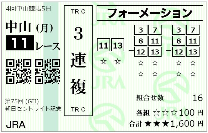 f:id:onix-oniku:20210920074006p:plain