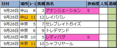 f:id:onix-oniku:20210925194056p:plain