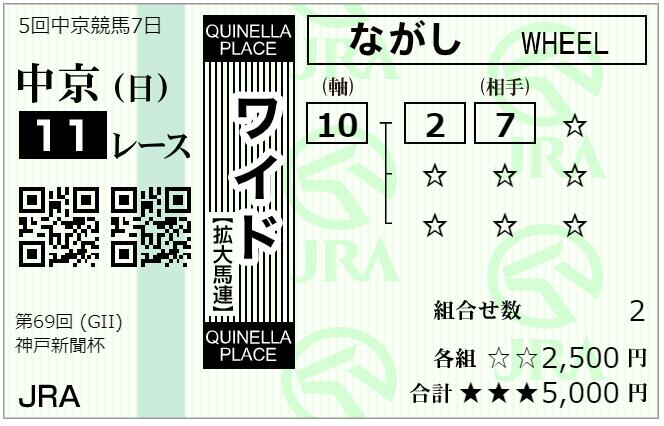 f:id:onix-oniku:20210926074318p:plain