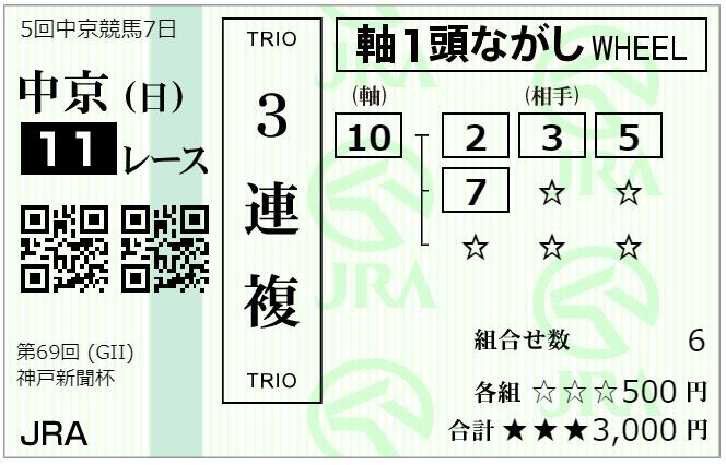 f:id:onix-oniku:20210926074401p:plain