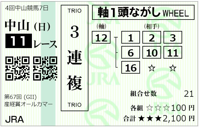 f:id:onix-oniku:20210926084907p:plain