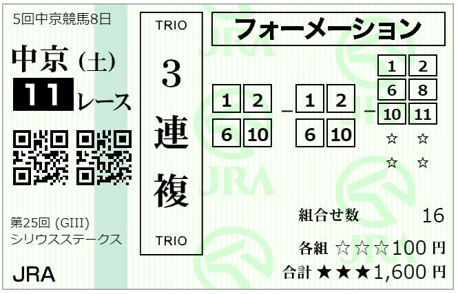f:id:onix-oniku:20211002080832p:plain