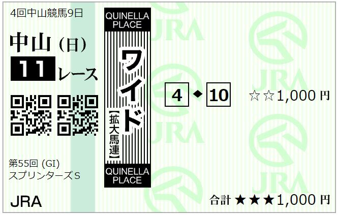 f:id:onix-oniku:20211003082604p:plain