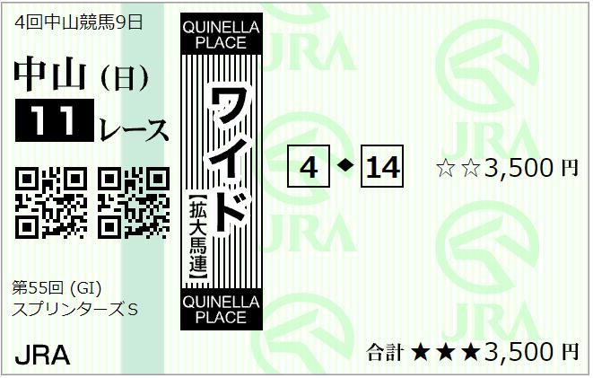 f:id:onix-oniku:20211003082708p:plain