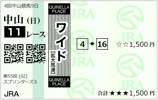 f:id:onix-oniku:20211003082740p:plain