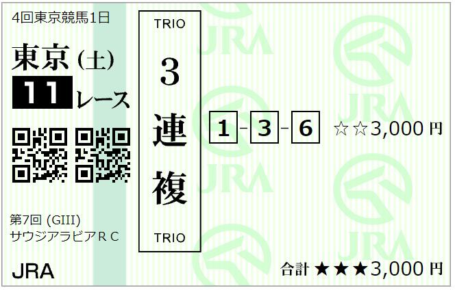 f:id:onix-oniku:20211009080559p:plain