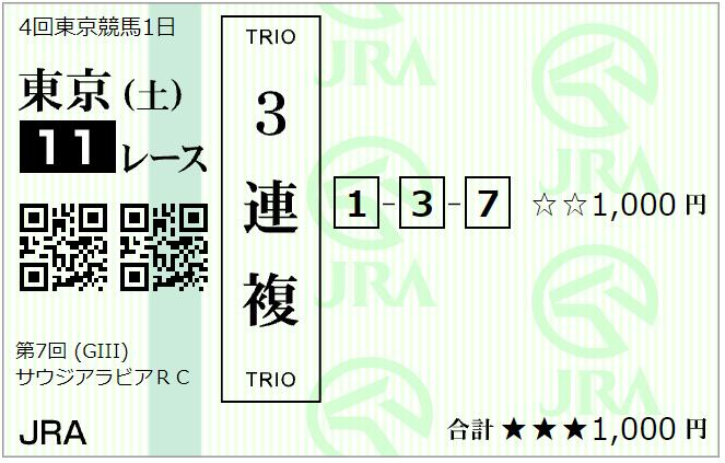 f:id:onix-oniku:20211009080633p:plain
