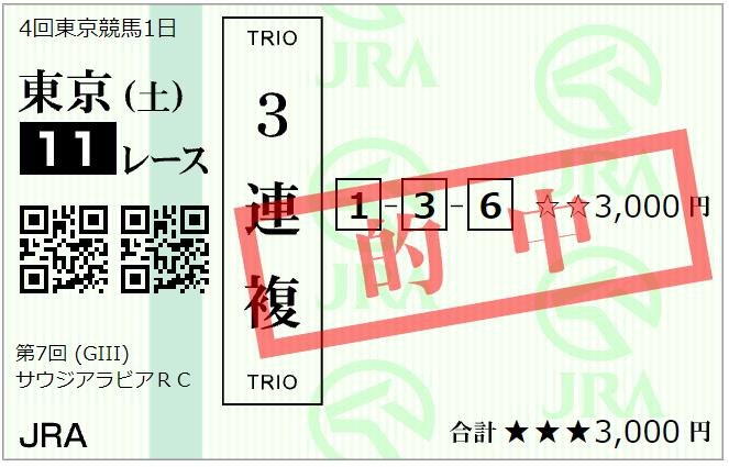 f:id:onix-oniku:20211009161122p:plain